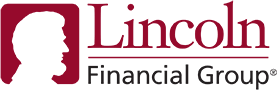 Lincoln Financial Insurance