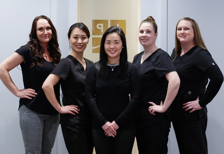 Best Dentist in Issaquah