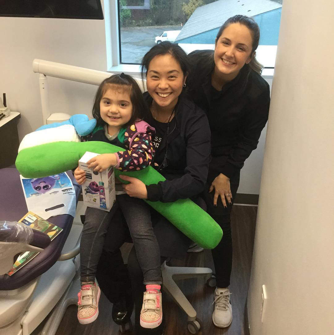 pediatric-dentist-issaquah
